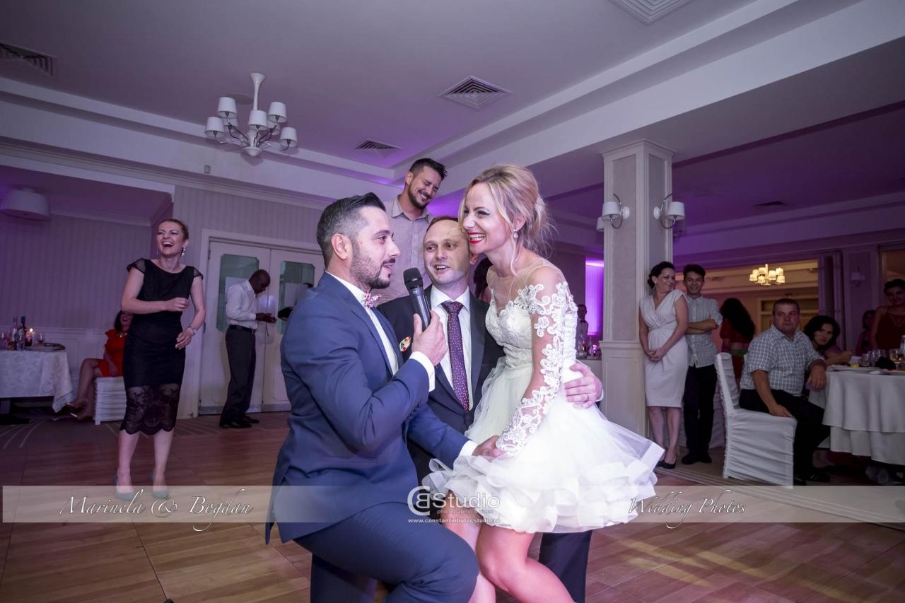 fotograf nunta slatina
