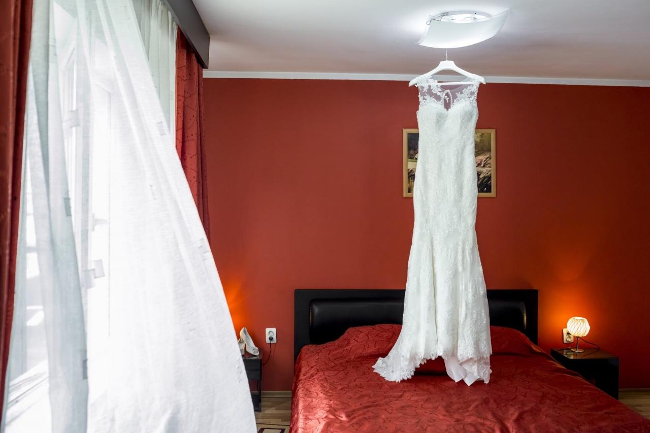 Diana & Cosmin – Wedding Date 30 Aprile 2017