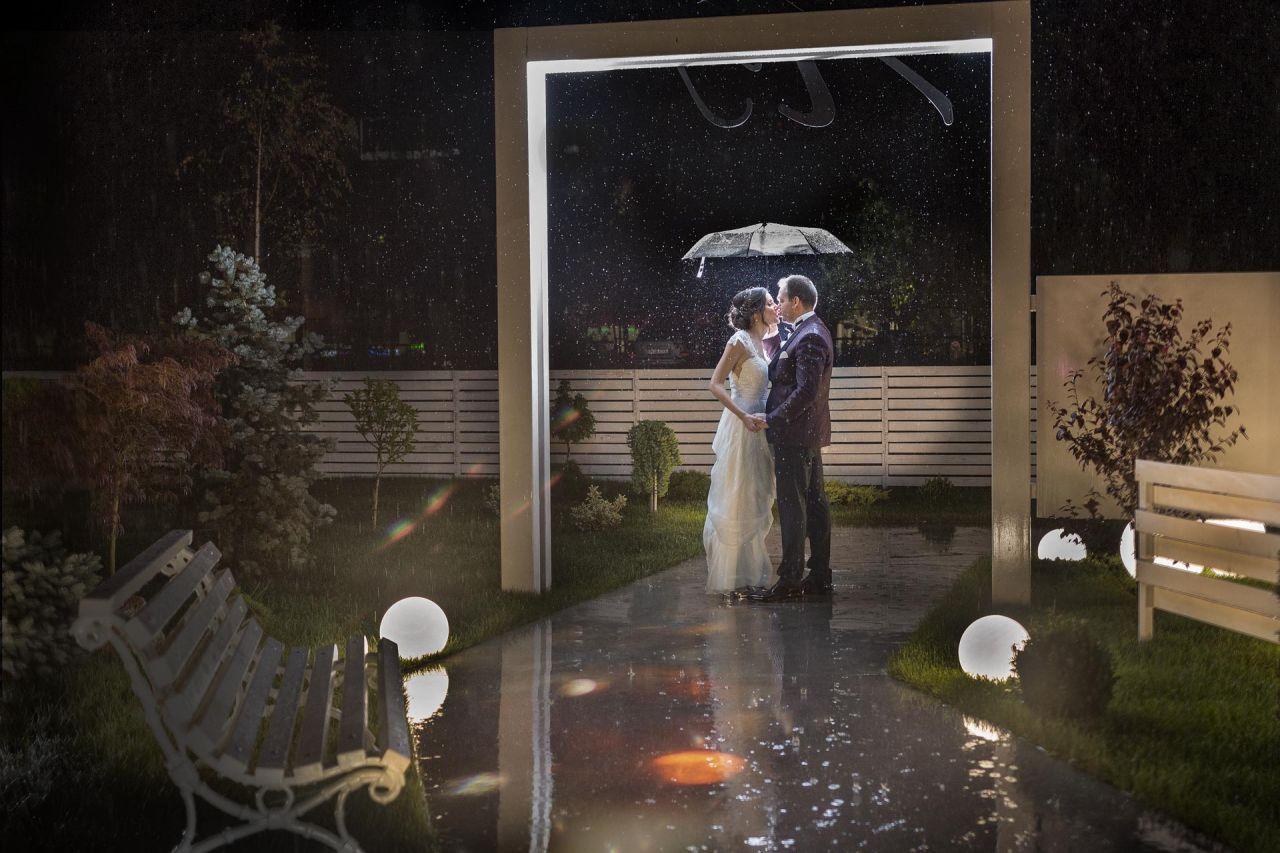 Monica & Alex – Wedding Photography 2 Iulie 2017