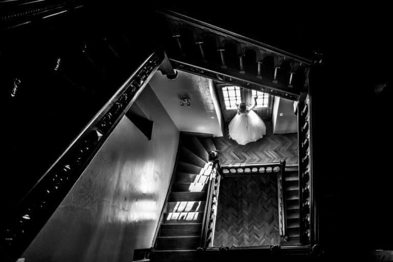 Sfaturi pentru fotografii alb-negru