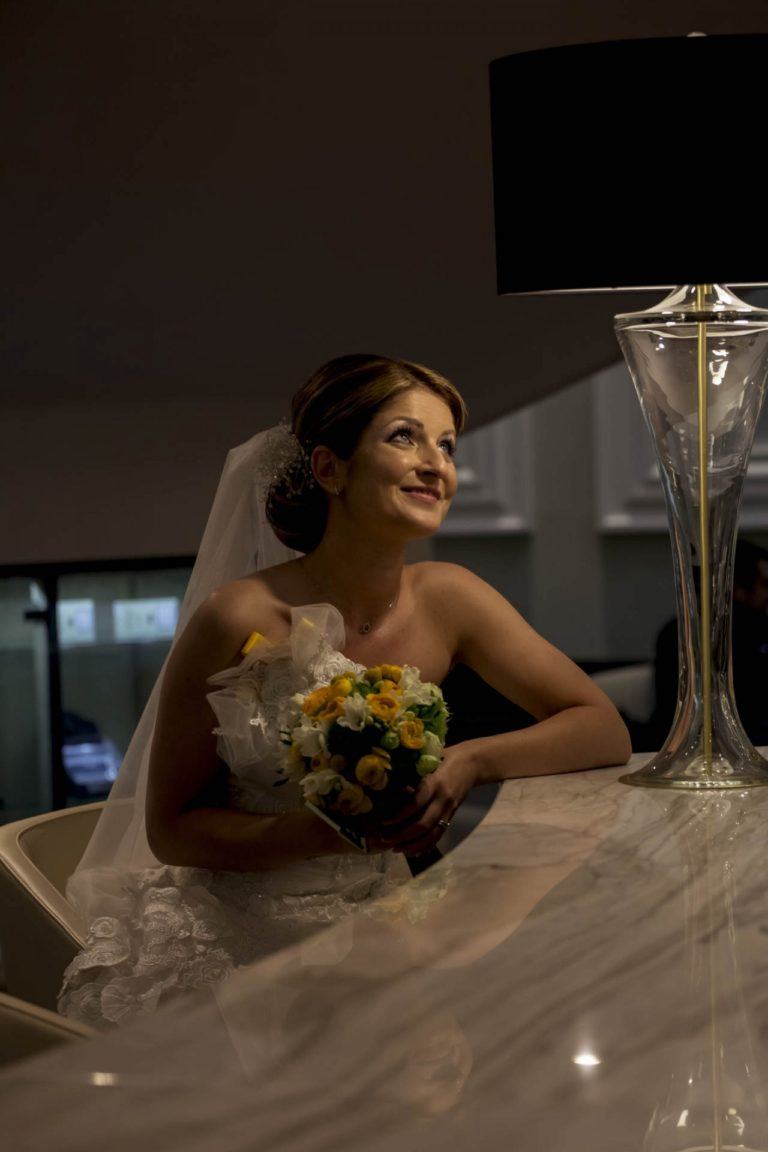 Miresele fac greseli in alegerea fotografului de nunta