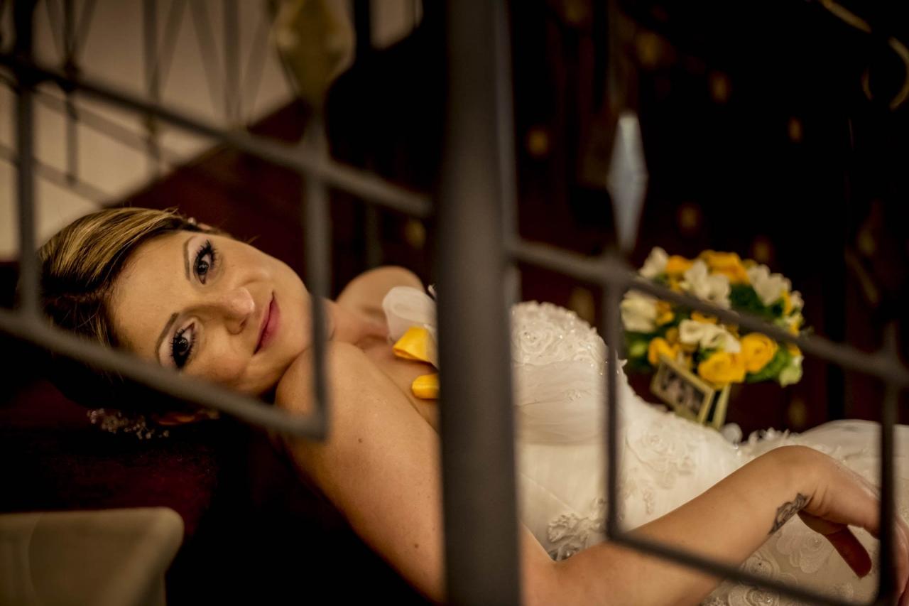 Fotograf nunta Marriott