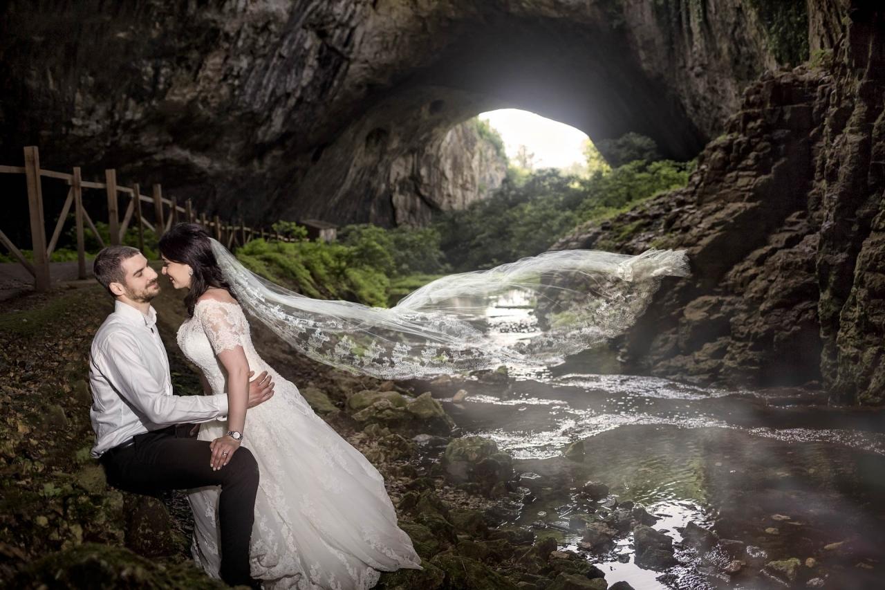 fotograf nunta veliko tarnovo