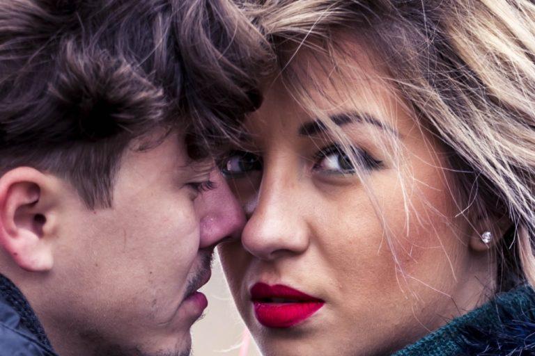 Ana & Alexandru – Love Story 2015