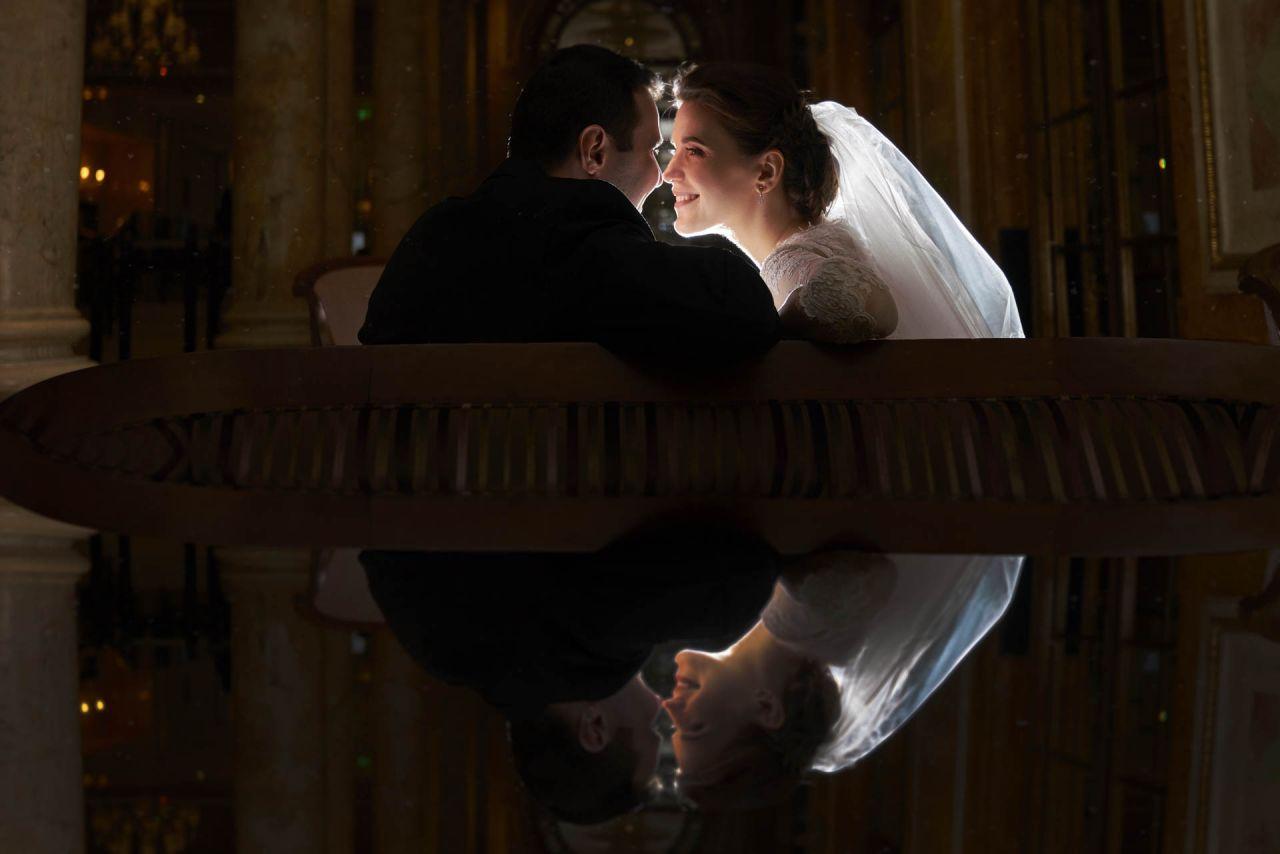 Fotografie nunta Alina & Flavius 28 Aprilie 2018