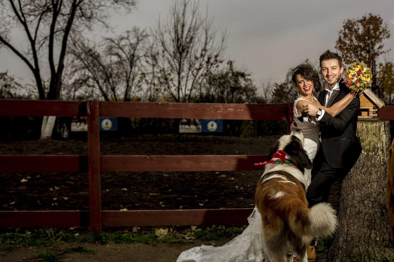 Love story Bucuresti