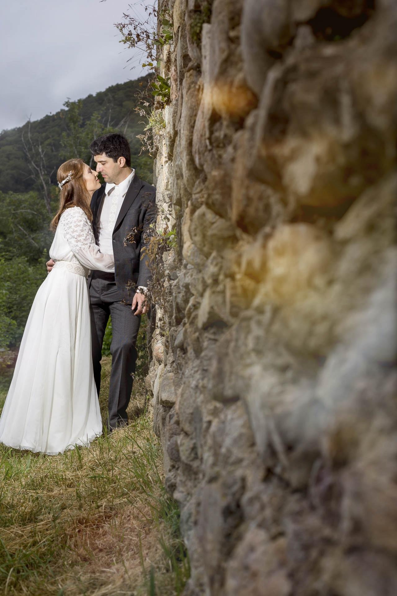 Irina & Adrian – Love Story 2016