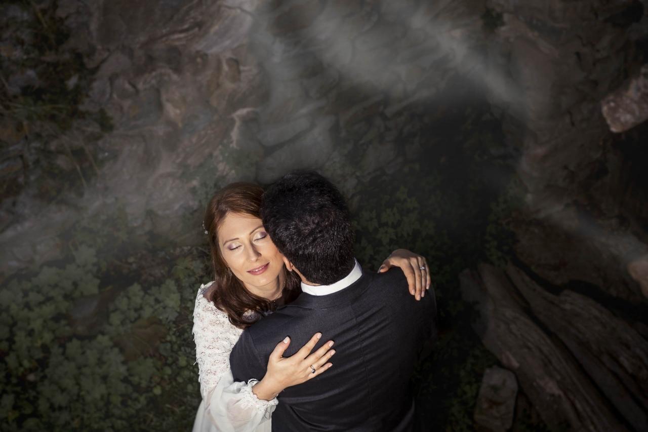fotograf nunta cisnadioara