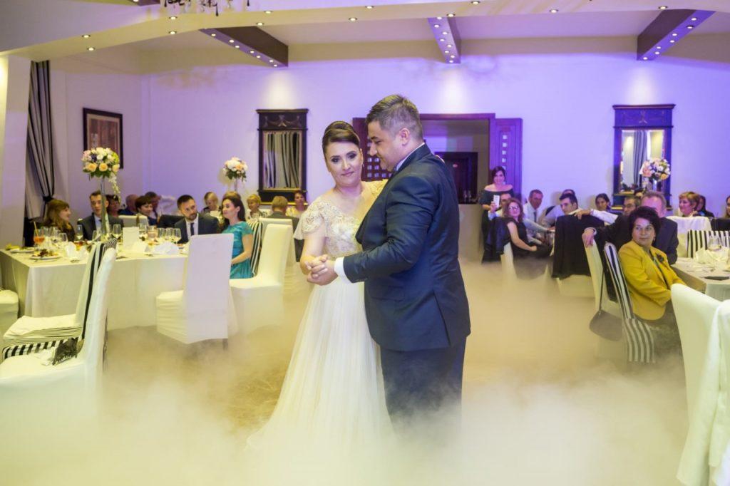 fotograf de nunta palatul stirbey