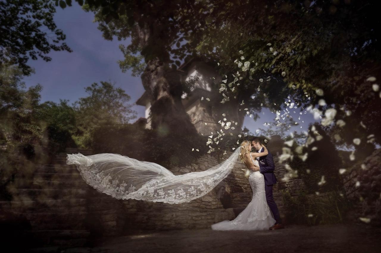 Sorina & Ovidiu – Love Story 2016