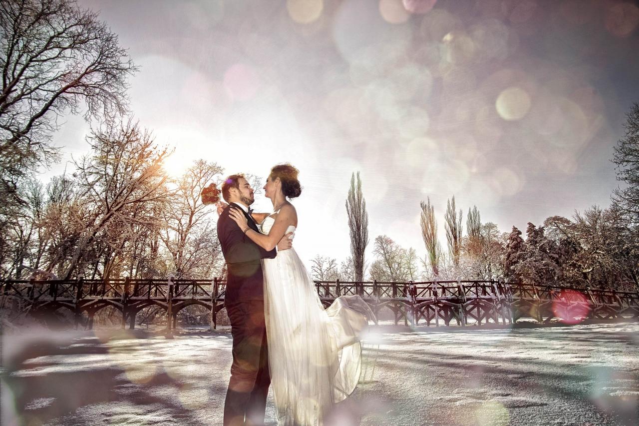 Corina & Mihai – Prewedding 2016