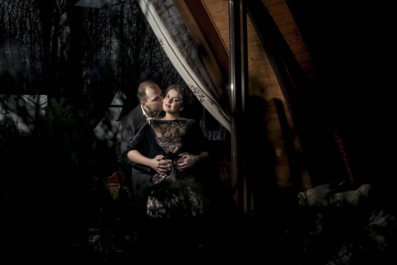 Read more about the article Ce sa nu uiti sa il intrebi pe fotograful ales