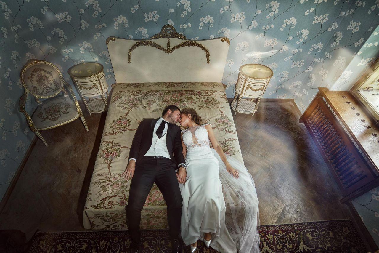 Foto video nunta – alegerea echipei, o provocare