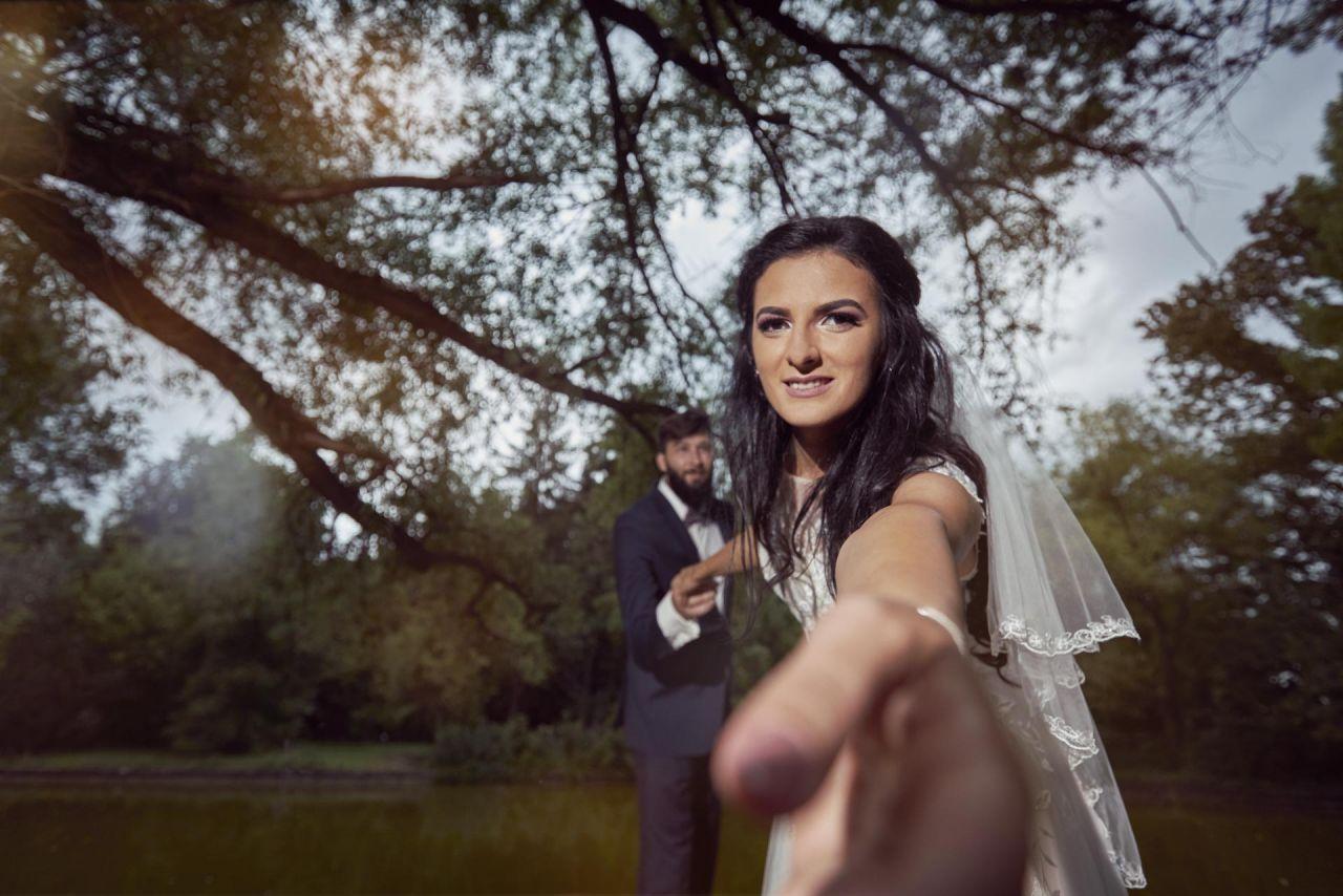 Iunona & Florin – Wedding date 21 Iulie 2018