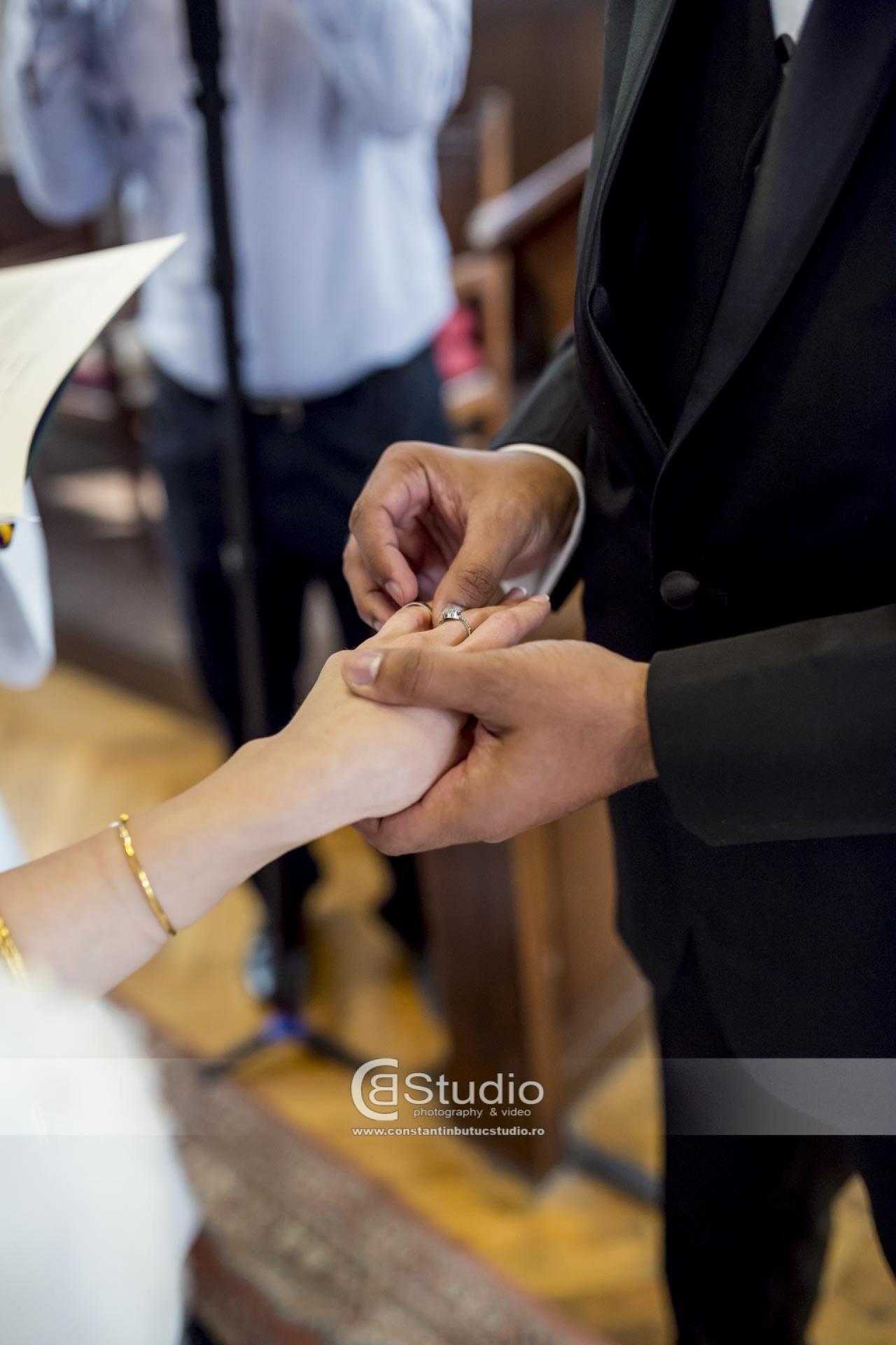 fotograf nunta snagov