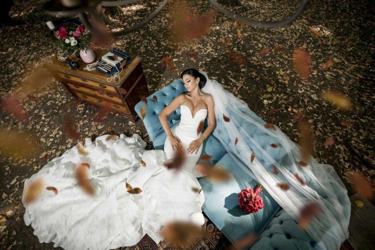 Cristina & Mihai – Wedding Date 23 August 2019