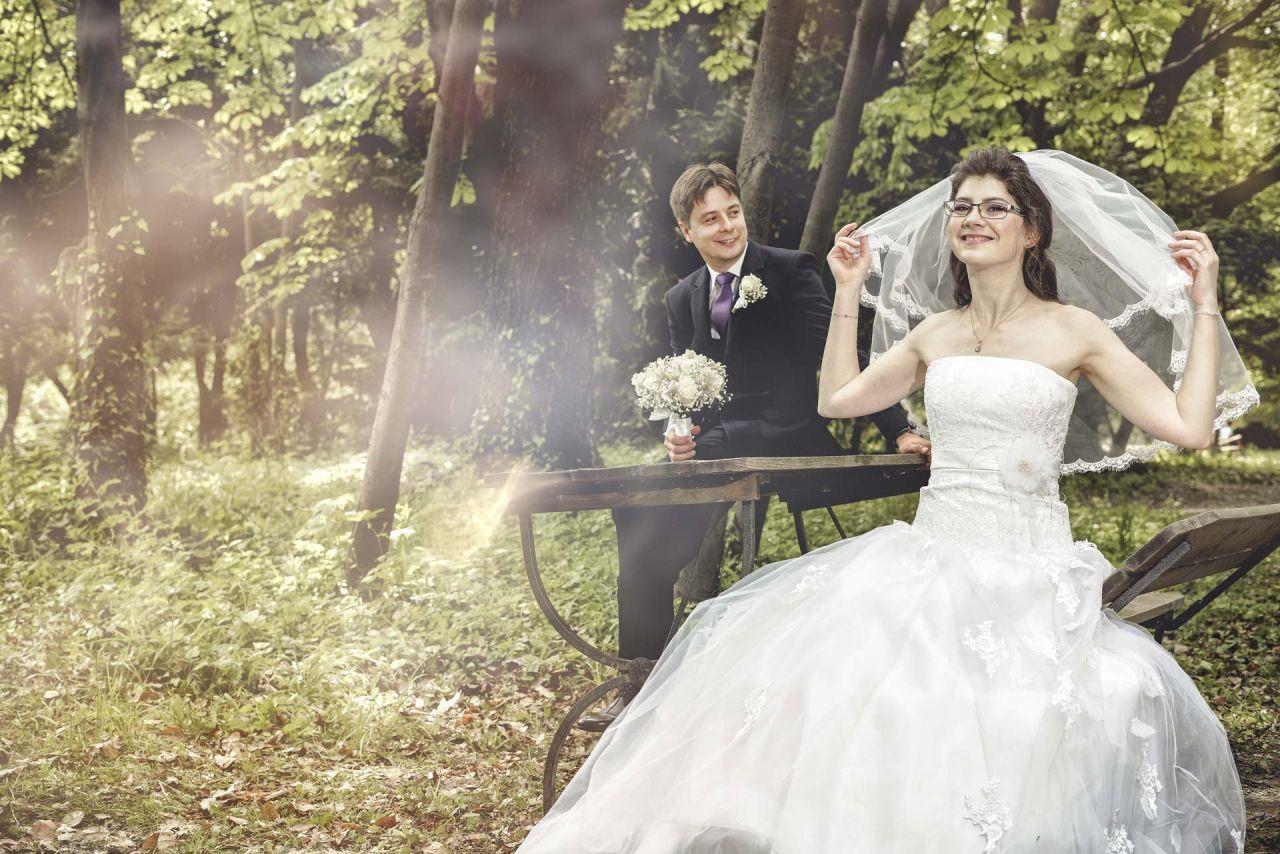 Irina & Cristian – Wedding Date 4 Mai 2019 Aristocrat Ballroom