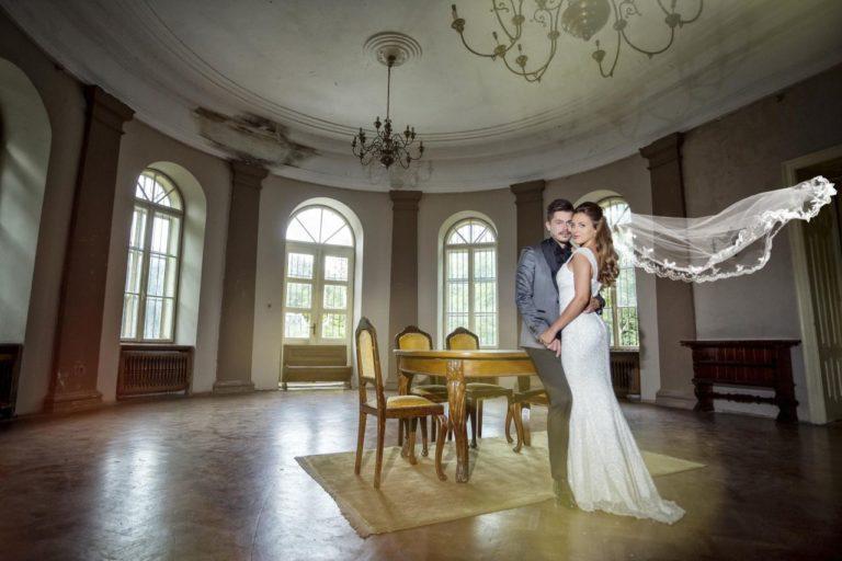 Read more about the article Viziune mai departe de fotografia clasica!