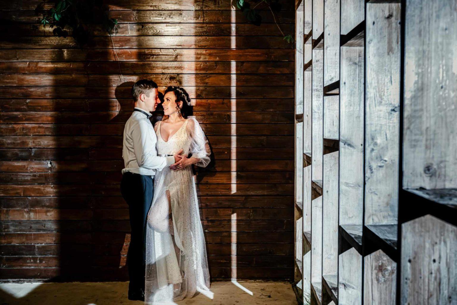 Fotograf nunta Scala Events