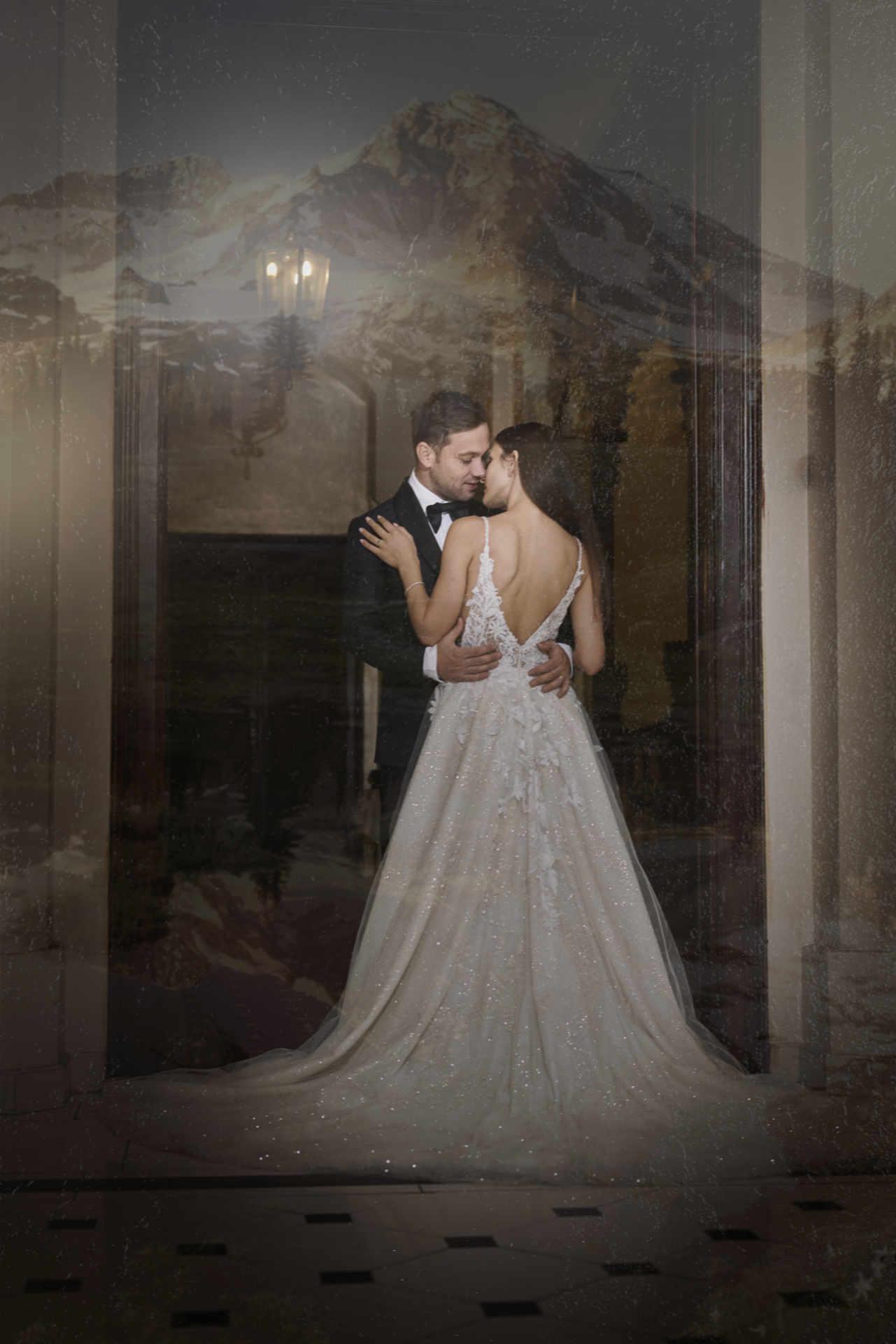 Fotograf nunta Draganesti Olt