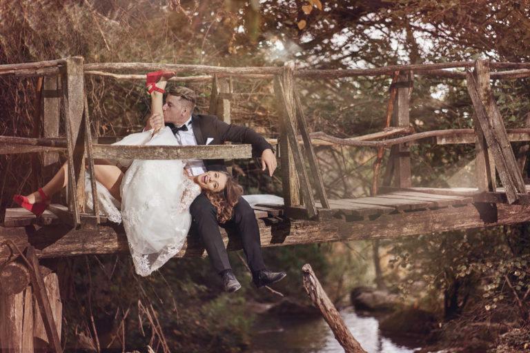 Nunta – duceti traditia nuntii mai departe