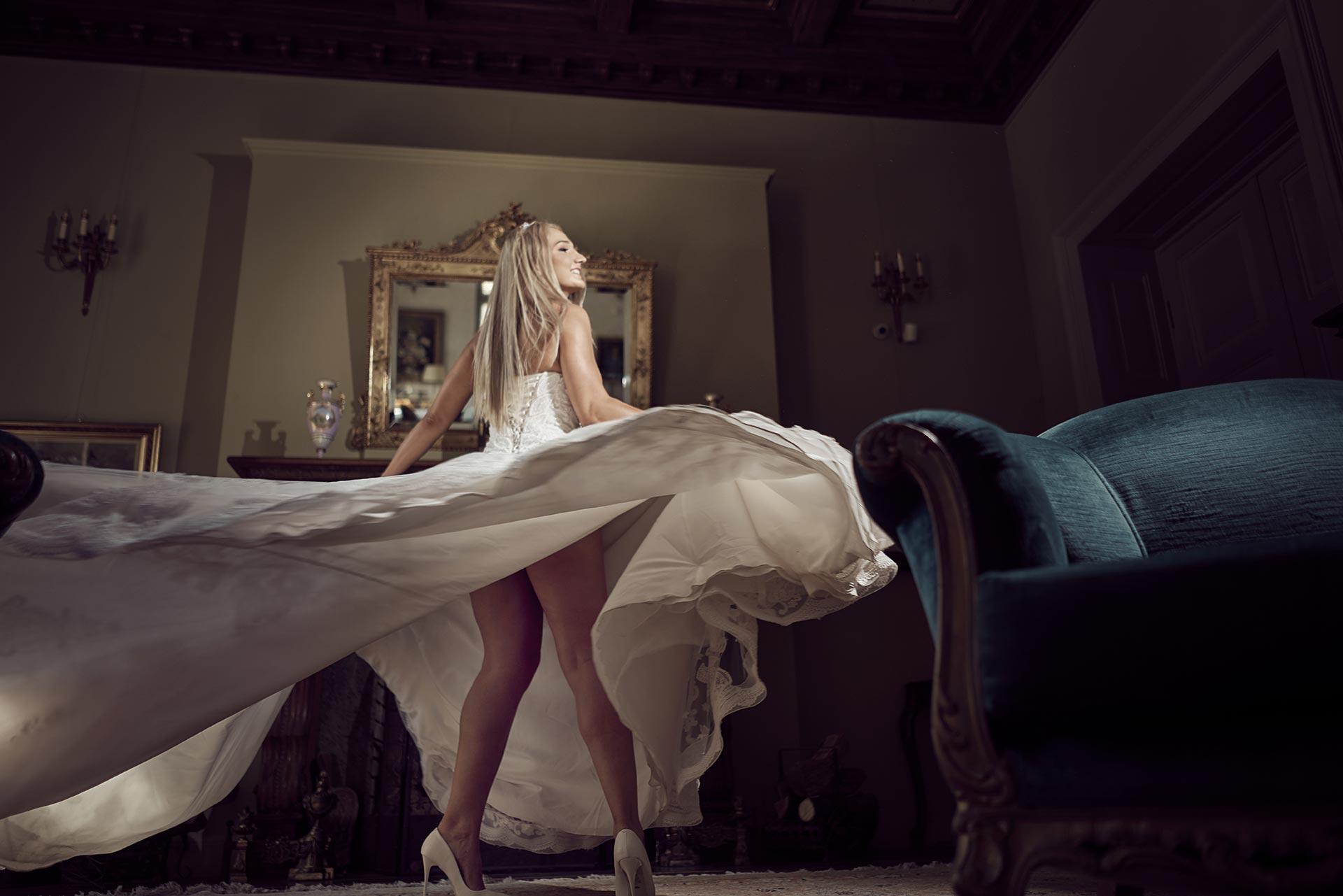 Fotograf nunta Urziceni