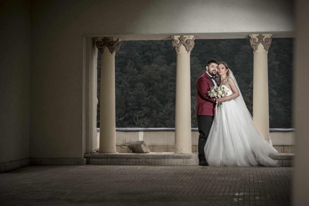 nunti 2021