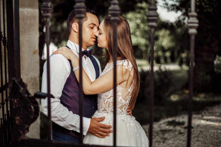 Nunti 2021. Cand se pot face?